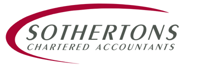 Sothertons Chartered Accountants, Auckland, New Zealand